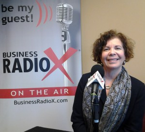 Buckhead Business Radio 12-16-14 Jane Turner 1