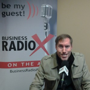 Buckhead Business Radio 12-23-14 Franklin Cox 4