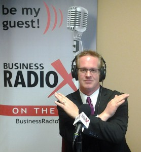 Buckhead Business Radio 12-23-14 Les Adkins 4