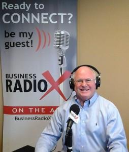 Buckhead Business Radio 01-24-15 John Stillwell