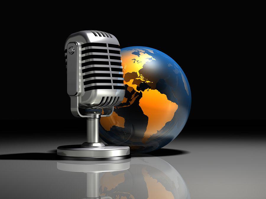 12395393-globl-radio-show
