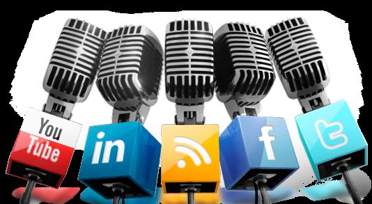 425-social-media-intern-95-1396680033