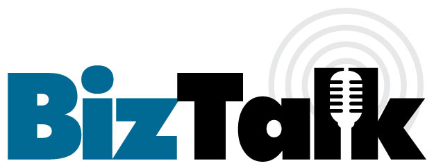 BizTalk-logo-best-used-for-web-related-and-powerpoint-presentations
