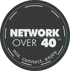 Network-Over-40-Logo-Blue-296x300