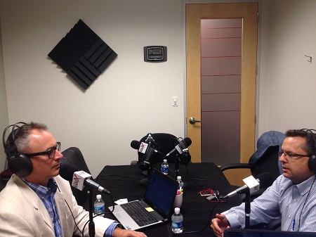 Village Podiatry