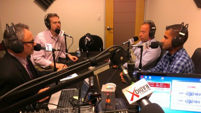 Georgia Podiatry Inc