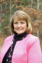 Breast Cancer Survivors Network