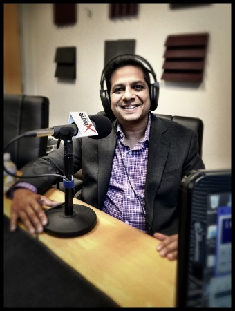 Ankle & Foot Centers of Georgia