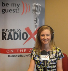 Atlanta Dealmakers-Ritz Group Radio 05-13-14 Camille Cooper 1