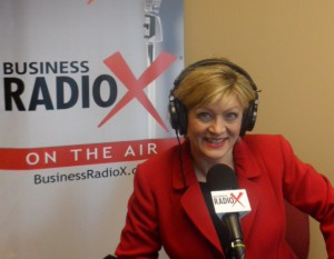 Atlanta Dealmakers-Ritz Group Radio 05-13-14 Cathy Hankinson 1