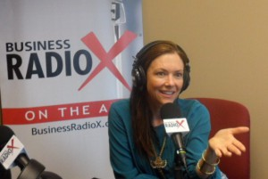 Atlanta Dealmakers-Ritz Group Radio 05-13-14 Mary Blackmon 2