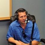 Marc Montoro