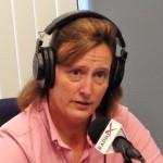 Lynn Holt