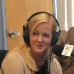 Paula Henderson