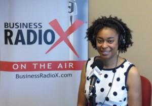 Atlanta Legal Experts 05-06-14 Valentia Alleyne