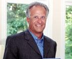 John Dillard of His CPA, PC