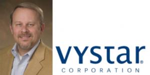 Bill Doyle: CEO VYSTAR
