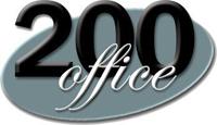 200 Office