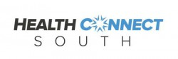 health-connect-south