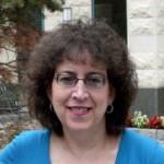 Edie Tolchin
