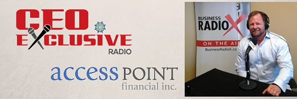 Access Point Financial2