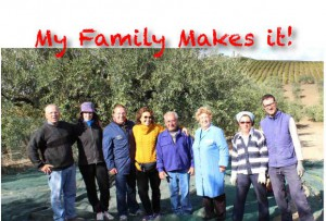 My-Family-Makes-it2