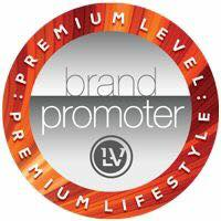 brand promoter