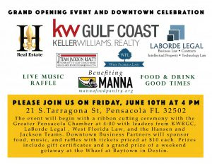 Downtown GrandOpening Event & Sponsor Levels_Page_1