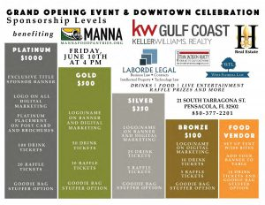 Downtown GrandOpening Event & Sponsor Levels_Page_2