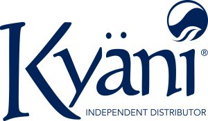 Kyani-Independent%20Distributor-Vector-Logo-BLUE