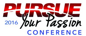 2016-conference-logo-high-res