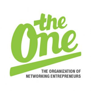 the-one-logo