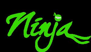 grub_ninja-blk