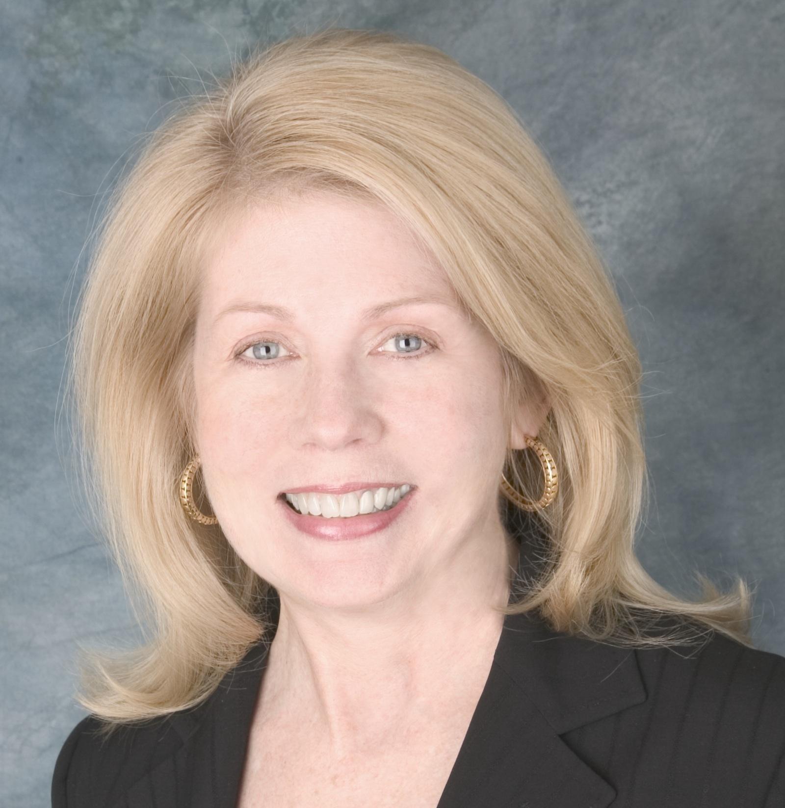Transformational Women Highlights Social Media Experts Judi Knight Diane Kaufman Cynthia