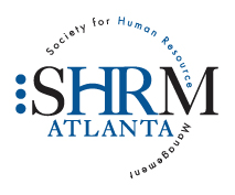 22nd Annual SHRM-Atlanta HR Conference