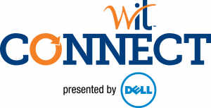 WIT_Connect_Logo