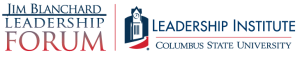 LEADERSHIP-FORUM