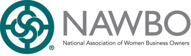 NAWBO-Logo