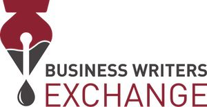 Business-Writers-Exchange