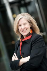 Amy Merrill