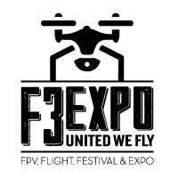 F3 Expo