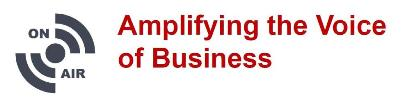Amplifying_small