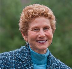 NancyKreisman