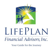 lifeplan_logo