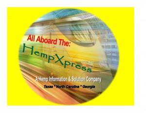 HempXpress