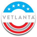 VETLANTA logo-with-bg2