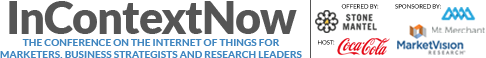 InContextNow header-logo