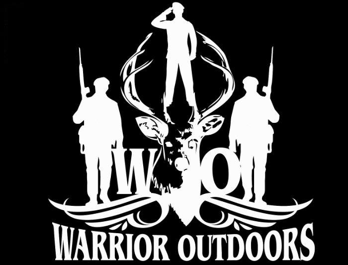 WarriorOutdoors