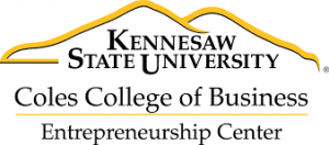 KSUEntrepreneurship