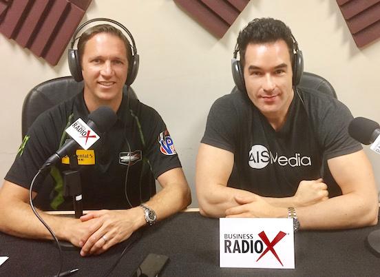 business-radio-x-10-12-th